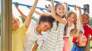 Homeschool Activities Tampa FL