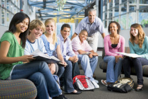 Field Trip Ideas for High School